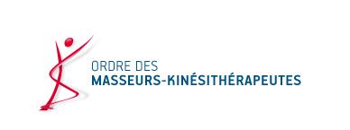 Jurisprudence de l'Ordre des Masseurs-Kinésithérapeutes